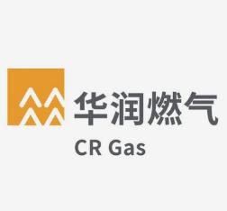 京山市华润燃气公司