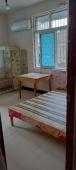 京山联合广场旁一楼二房一厨一卫380元(一房带厨卫360),三楼单间厨卫空调热水器450