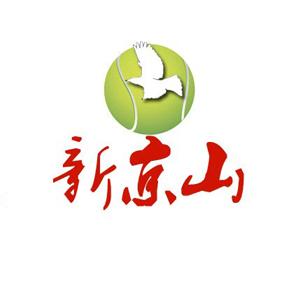 京山荆京文化传媒有限公司