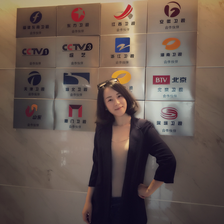 京山90后女孩捐款10万元支持河南重建家园